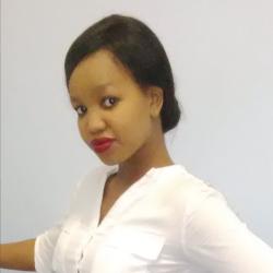 Harkoo, Brijlal & Reddy | Londiwe Mhlongo
